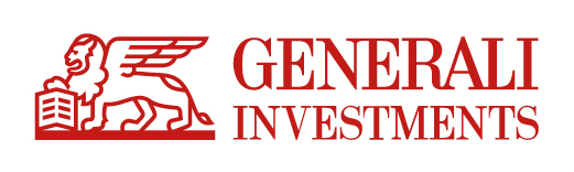Generali Investments TFI S.A.